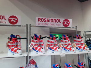 20170214ROSSIGNOL-BOOTS
